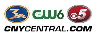 station-brand-cny-central.jpg