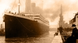 Experience the Titanic - without sinking - in Portland