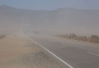 DEATH VALLEY7.jpg