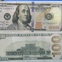 Police in Dowagiac warn about counterfeit $100 bills