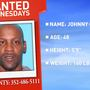 Wanted Wednesday: Levy County deputies looking for convicted felon who broke probation