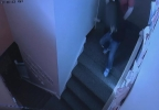 Daycare worker pushes kid down the stairs CNN.jpg