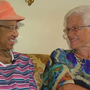 Local organization looking for senior companions in West Michigan