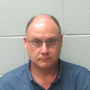 Food Lion executive arrested on sex offense charge