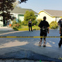 Elderly couple dead in Nampa shooting, police say
