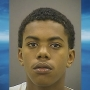 Teen arrested, charged with home invasion in north Baltimore