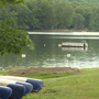 Man accidentally drowns at Keen Lake in Wayne County