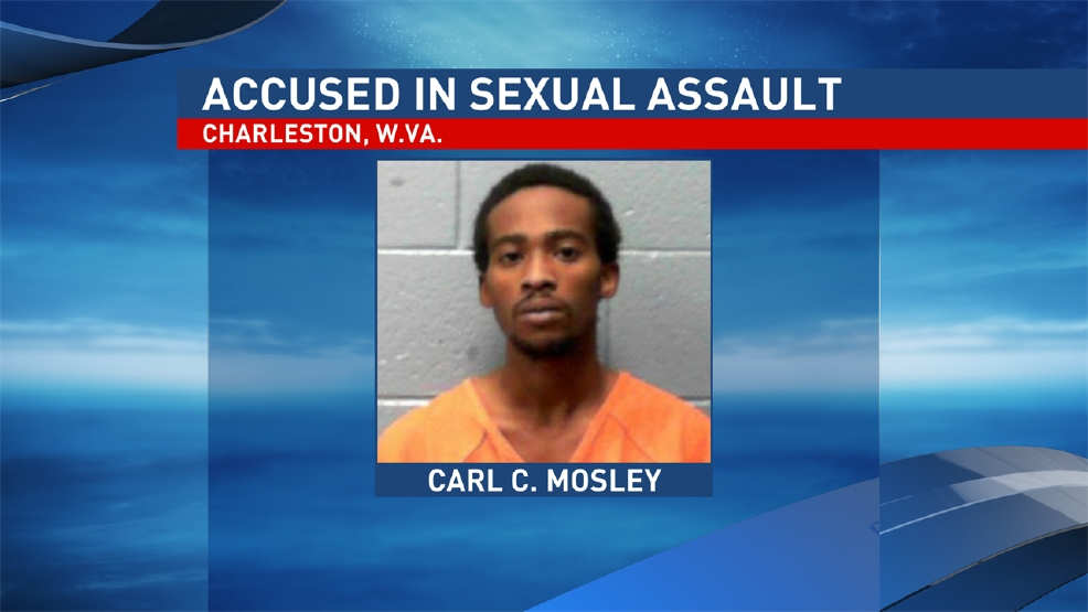 assault wv sexual