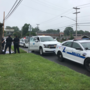 Police: Death investigation underway after body found in Lynchburg