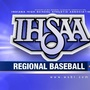 IN Regional Baseball Scores and Highlights
