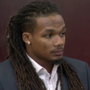Jury finds ex-Vanderbilt football player guilty of aggravated rape, sexual battery