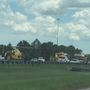 2 crashes shut down NB lanes of I-95 in Hobe Sound