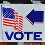 Elections official to travel Iowa promoting new voter ID law