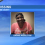 Bibb Co. deputies need help finding missing 23-year-old woman