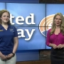United Way on the new ACE Initiative happening in Tennessee