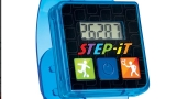 McDonald's recalls 29 million activity bands due to burn, irritation risks to children