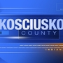 Caucus scheduled to replace Kosciusko County leader