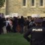 RPI students protest over control of Student Union
