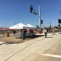 McFarland celebrates city's 1st traffic light