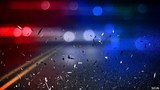 1 killed, 1 injured in wrong-way crash on Faulkner County interstate