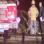 5 killed in wrong-way car crash in Massachusetts