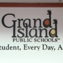 Grand Island Public Schools vote raises tax levy rate