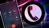 Henderson County phone scam: Gift card to get loved ones out of jail