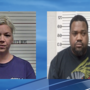 Tennesseans charged with TennCare fraud
