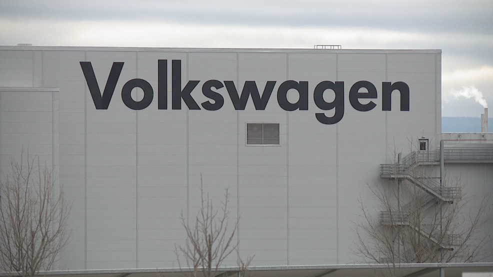 Volkswagen Chattanooga Jobs >> Housing Retail Expands Amid Volkswagen S Promise For 1 000 New Jobs
