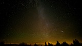 Look up: Catch the Perseid meteor shower in Michigan