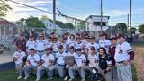 5.23.18 Video - Wheeling Central advances to state tournament with wins over Magnolia