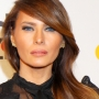 Designer Tom Ford: Melania Trump 'not necessarily my image'
