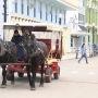 Mackinac Island resorts fight at Capitol for seasonal worker visas