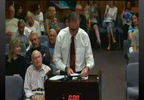 1708091031 boulder city council pt 1_frame_5459.jpg