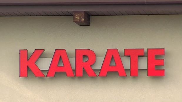 Karate teacher accused of sexually assaulting student  (Photo: KUTV)