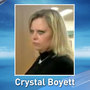 Criminal appeals court to review Boyett competency ruling in Hardin Co. manslaughter case