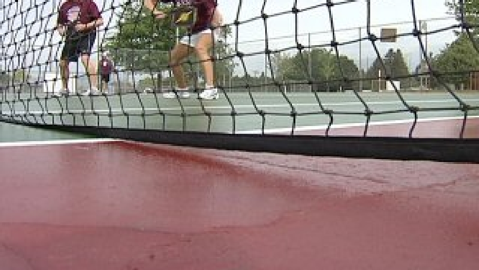 http://khqa.com/news/local/quincy-park-district-adds-pickleball-courts-to-moorman-park
