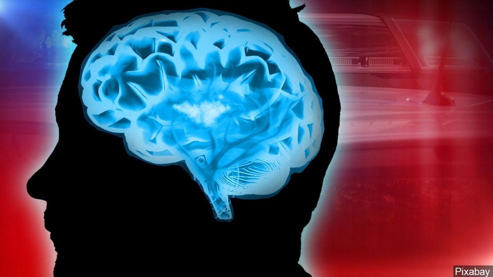 New York state budget proposal promotes mental health programs