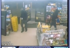 0105 Dollar General surveillance (CCSO) 04.png