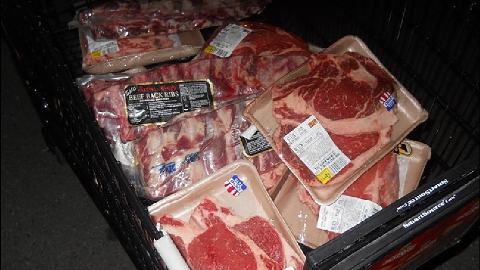 Image result for shopping for steak