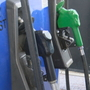 AAA Michigan: Statewide average gas prices fall 6 cents