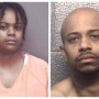 Bedford Police charge suspects in Dollar General robbery
