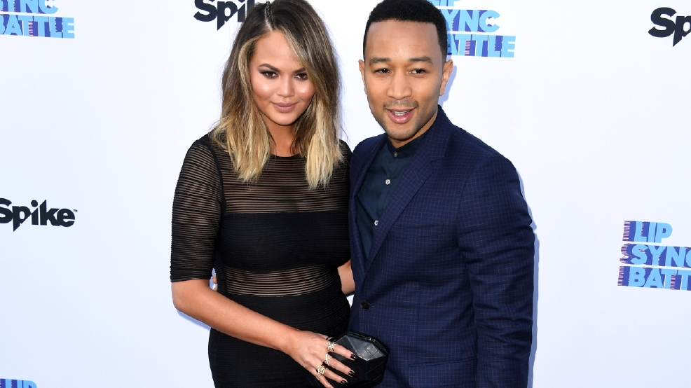 Chrissy Teigen: 'Kim Kardashian is doing great after Paris robbery ordeal'