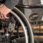 Tennessee suspends admissions to two nursing homes for violations