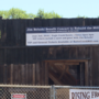 Butte Creek Mill Foundation expects to break milestone following benefit concert
