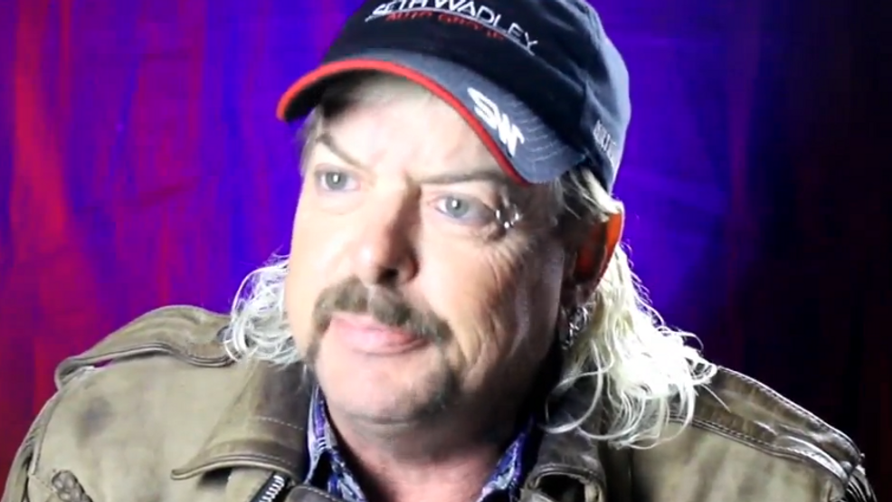 Joe Exotic.PNG