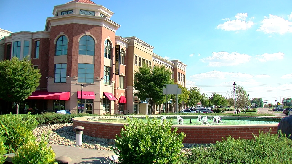 Local Suburb Named Among Top 50 Places To Live In America