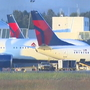 Delta picks Airbus, not Boeing for 100 jets