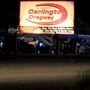 Two shot at Darlington Dragway, police investigating