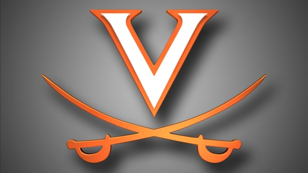 Fourth Ranked Virginia Routs 9 Virginia Tech 81 59 Wset